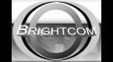 logo de Brightcom
