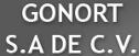 logo de Gonort