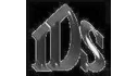 logo de Ingenieria, Diseno y Suministros Industriales