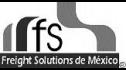 logo de Freight Solutions de Mexico
