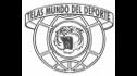 logo de Telas Mundo del Deporte