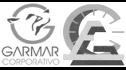 logo de Garmar Corporativo
