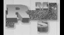 logo de Recubrimientos Metalicos Sultana