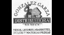 Logotipo de Gonzalez Garza Distribuidora