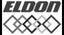 logo de Eldon Espana