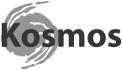 logo de Kosmos Scientific de Mexico