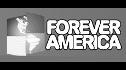 logo de Forever America