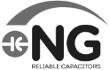 logo de Nueva Generacion Manufacturas