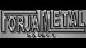 logo de Forja Metal