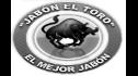 logo de Fabrica de Jabon el Toro