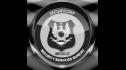 logo de Empresa Privada de Seguridad Securycorp