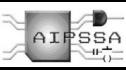 logo de Automatizacion e Ingenieria en Procesos y Sistemas