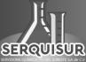 logo de Servidora Quimica del Sureste SERQUISUR