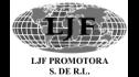 logo de LJF Promotora S. de R.L.