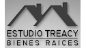 logo de Estudio Treacy Bienes Raices