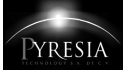 logo de Pyresia Technology