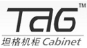 Logotipo de Ningbo Tag Net Equipment Co.