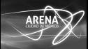 logo de Arena Ciudad de Mexico
