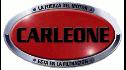 logo de Filtros Carleone