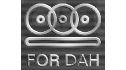 logo de For Dah Industry Co.