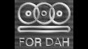 logo de For Dah Industry Co.