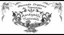 logo de Mercado Organico de Tepoztlan \