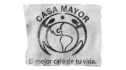 logo de Cafe Casa Mayor