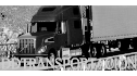 logo de Ddtransportacion