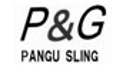 Logotipo de Nanjing Pangu Rigging Co.
