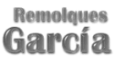 logo de Remolques Garcia