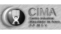 logo de Centro Industrial Maquilador de Acero