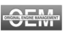logo de Original Engine Management