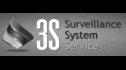 logo de PocketNet Technology Inc. 3S