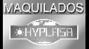 logo de Maquilados Hyplasa