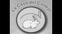 logo de La Casa Del Conejo