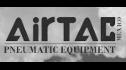 Logotipo de ATC Pneumatic