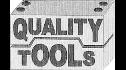 logo de Quality Tools S.R.L.