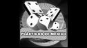 logo de Plasticos de Mexico