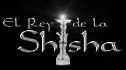 logo de El Rey De La Shisha