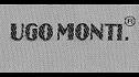 logo de Fabrica de Camisas Ugomonti Italy