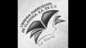 logo de Libreria Parroquial de Claveria