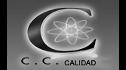 logo de Consultoria Corporativa en Calidad