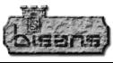 logo de Bisans