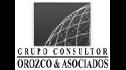 logo de Grupo Consultor Orozco & Asociados