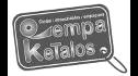 logo de Empaketalos