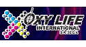 logo de Oxylife International