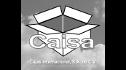 logo de Cajas Internacional
