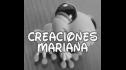 logo de Creaciones Mariana