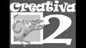 logo de Creativa2