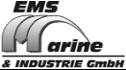 logo de Ems Marine & Industrie GmbH